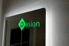 Zrkadlo pasion 02