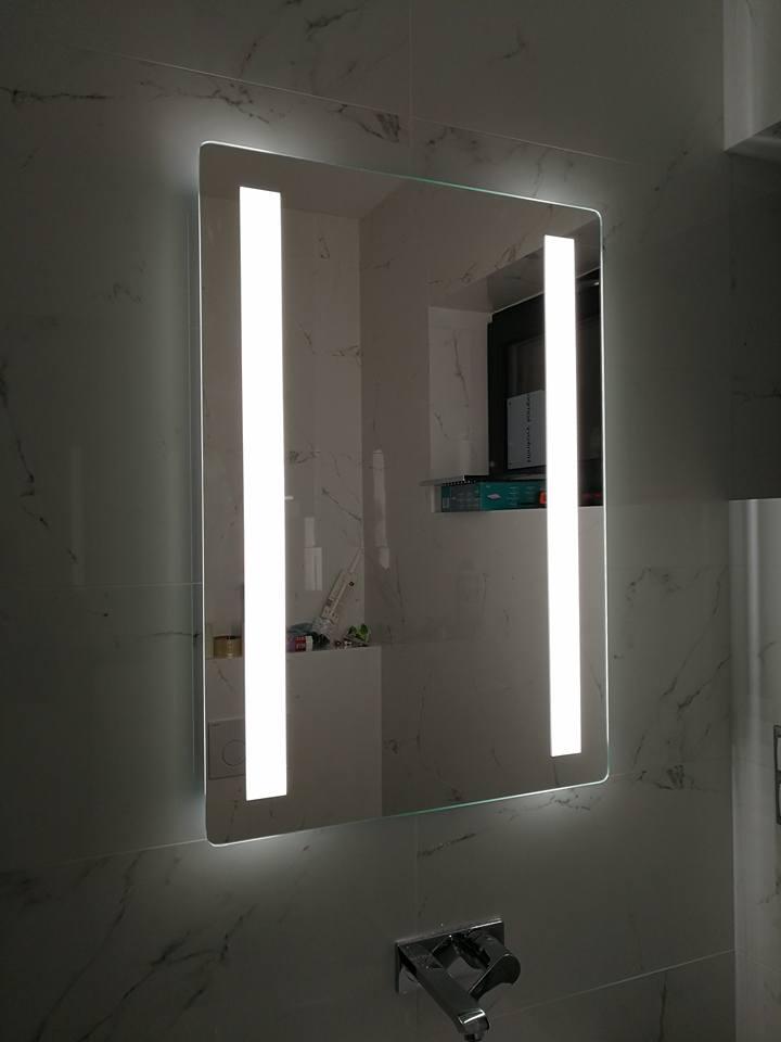 zrkadlo typu II 02