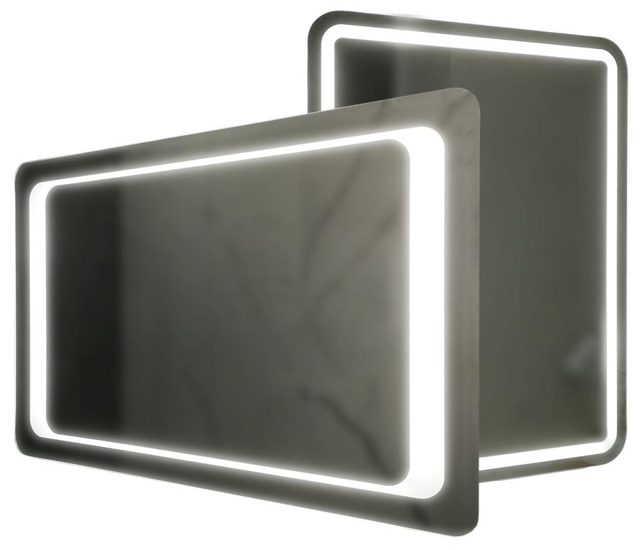 LED zrkadlá ESMIRA